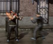 Raging Punch 3D: Яростный удар