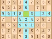 Puzzle World: Мир головоломок