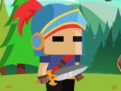 Heroic Quest: Героический квест