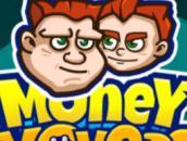 Money Mover Maker: Похетители денег