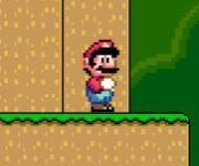 Mario Remix: Ремикс Марио