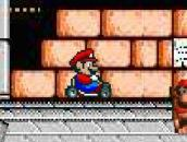 Super Mario Kart Xtreme: Марио Картинг Экстрим