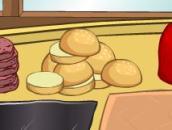 SpongeBob Patty Dash: Спанч Боб делают бургеры