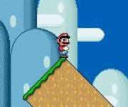Mario Town: Город Марио
