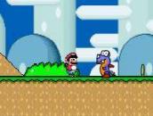 Mario Town 2: Город Марио