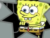 SpongeBob's Bumper Subs: Губка Боб подводная лодка