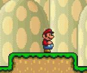 Infinite Mario: Бесконечный Марио