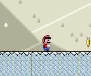 New Super Mario World 2: Новый мир Супер Марио