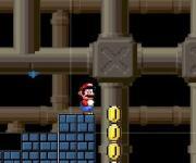 New Super Mario World 3: Новый мир Супер Марио