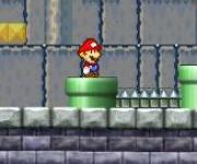 Mario Tower Coins 2: Марио и башня с монетками 2
