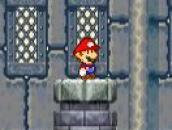 Mario Tower Coins 3: Марио и башня с монетками 3