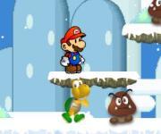 Mario Halloween Candy: Игра Марио и конфеты на Хэллоуин