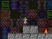 Luigi Vlax: Луиджи Влакс