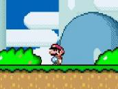 Super Mario Mini: Мини Супер Марио