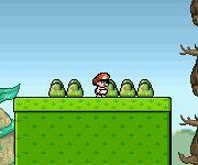 Baby Mario: Малыш Марио