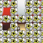 Mario Match It: Матч Марио
