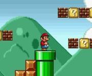 Classic Mario: Классический Марио