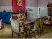 Forgotten Chateau Escape: Забытый замок в побеге