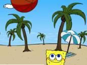 Beach Volleyball: Пляжный волейбол