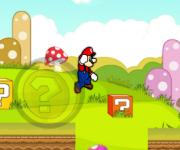 Mario Jump Star: Прыжок звезды Марио