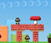 Mario Gun: Пушка Марио