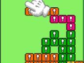 Mario Tetris: GM Edition