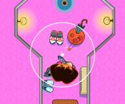 Dora Super Golfer: Даша-путешественница: Гольф