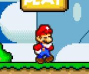 Super Mario Bros Z: Episode 1