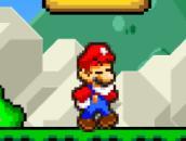 Super Mario Bros Z: Episode 2