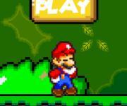 Super Mario Bros Z: Episode 3