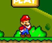 Super Mario Bros Z: Episode 4