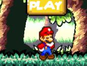 Super Mario Bros Z: Episode 5