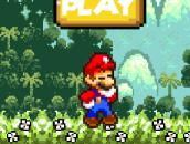 Super Mario Bros Z: Episode 6