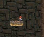 Mario in Trouble: Марио в беде