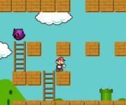 Mario vs. Donkey Kong: Марио против Донки-Конга
