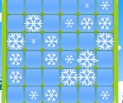 Смешарики: Морозко