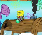 Spongebob Krusty Dooms Day
