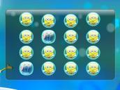 Twisting Puzzle Spongebob: Крутящаяся головоломка Губки Боба