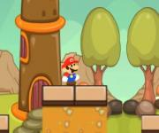 Mario New World 2: Новый мир Марио