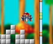Sonic Blox: Блоки Соника
