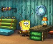 SpongeBob's Next Big Adventures: Новое большое приключение Губки Боба