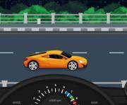 Drag Racing 2: Дрэг-рейсинг 2