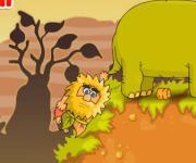 Adam & Eve 5: Part 2: Адам и Ева 5: Вторая часть