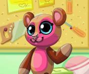 Toy Maker: Создай игрушку