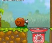 Snail Bob 2: Улитка Боб 2