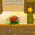 Snail Bob 3: Улитка Боб 3