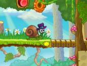 Snail Bob 5: Улитка Боб 5