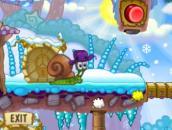 Snail Bob 6: Улитка Боб 6