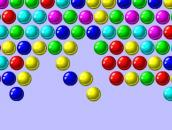 Bubble Shooter: Стрелок пузырями