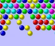 Bubble Shooter: Стрелок пузырями